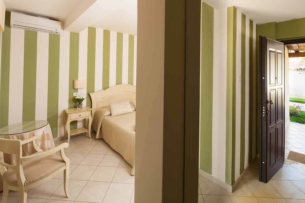 Image camere