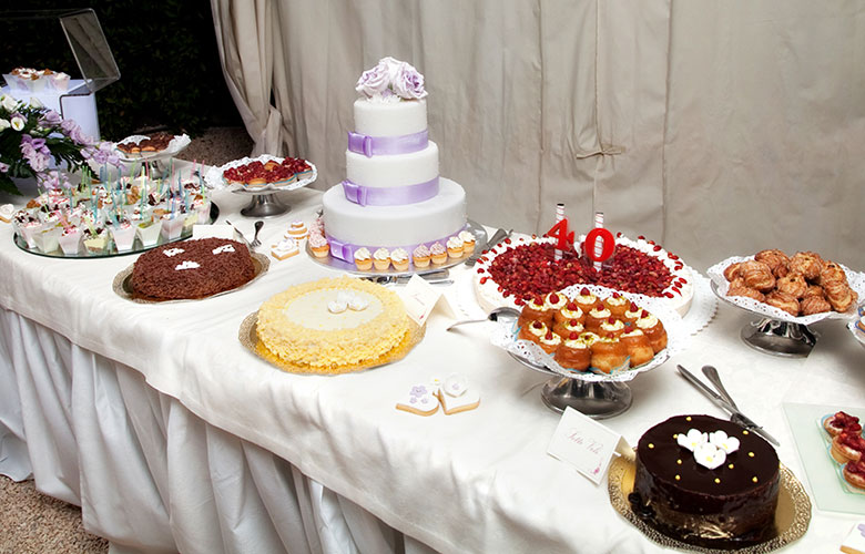 Image Banqueting