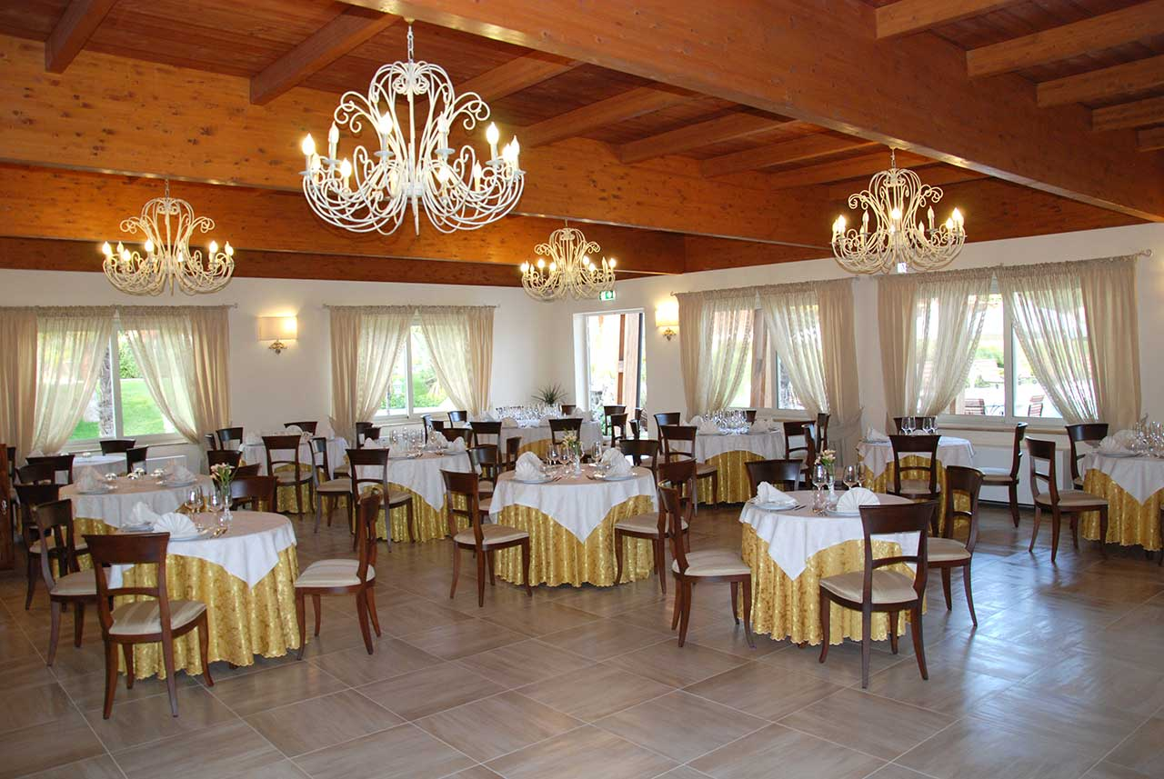Image ristorante